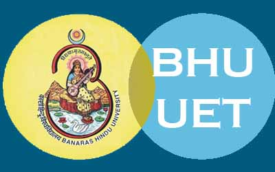 BHU UET Result 2016 – Check Here