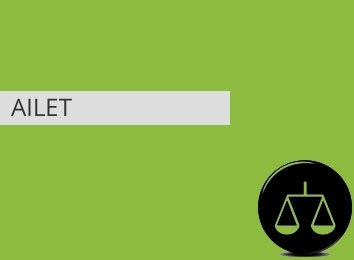 AILET 2016 – All India Law Entrance Test