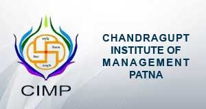 Chandragupt Institute of Management Patna
