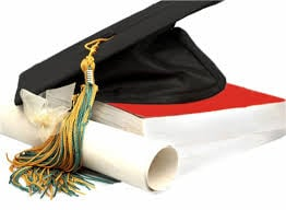 Punjab Agricultural University Admission - PAU Entrance Exams