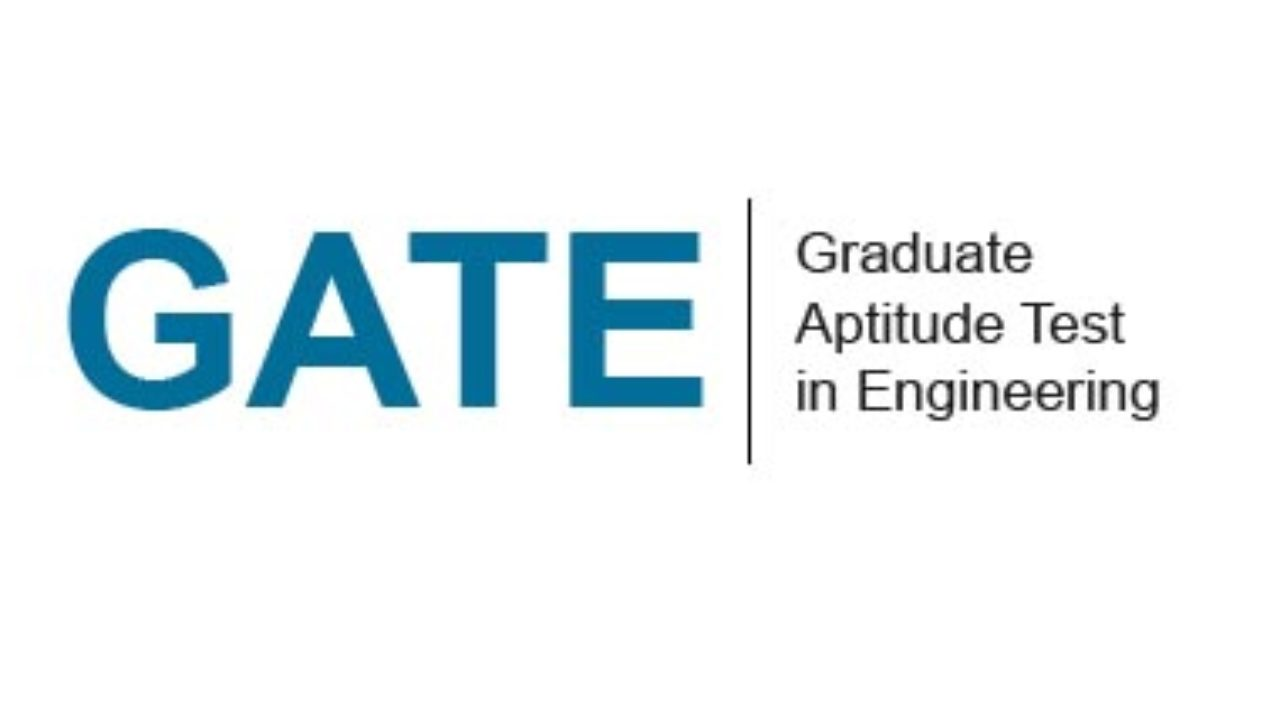 Important GATE Books for Computer Science (CS) - GATE Study Material
