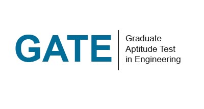 GATE - Graduate Aptitude Test in Engineering