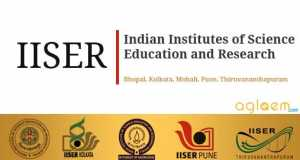 IISER Admission 2014   BS MS dual degree programme in iiser  Category