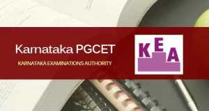 Karnataka PGCET 2014 in mba pgdm mtech me mca kea  Category