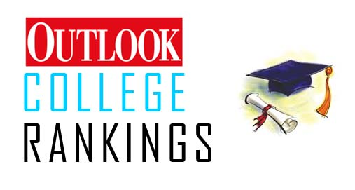 Outlook college rankings