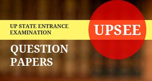 upsee previous year question papers with answers aglasem admission