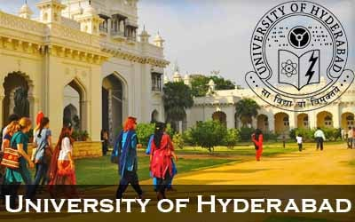 online application to delhi university phd in business management