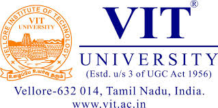 VIT Application Form 2014   Online and Offline modes of application in news  Category