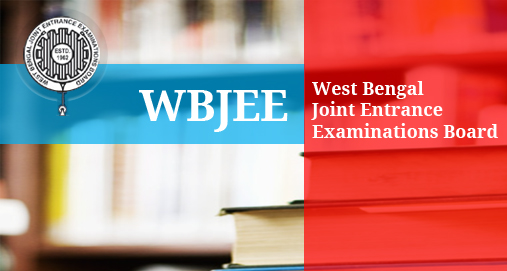 WBJEE Application Form 2017 (Available From 5 Jan) – Apply Here