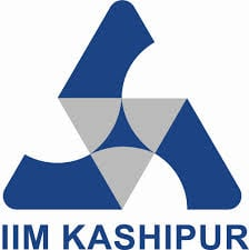 IIM Kashipur Selection Criteria for Admission 2015-2017