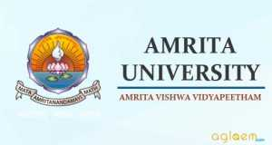 Amrita University B.Sc. Nursing Admissions 2014   Apply Online in b sc amrita university  Category