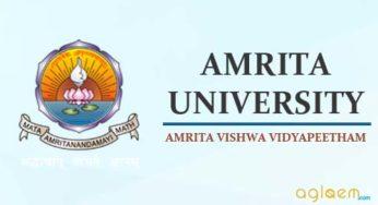 anna university random number 2019