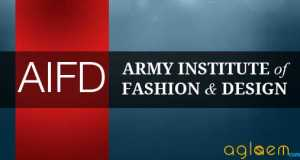 AIFD Bangalore Admission 2014   Army Institute of Fashion Design   awes  Image