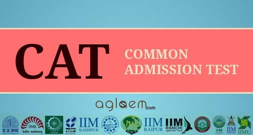 CAT Admit Card 2016 / Hall Ticket – Download Here