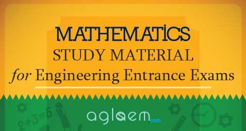 Maths Study Material - Sequence & Progression | AglaSem