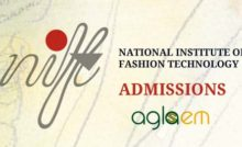 NIFT Admission and Entrance Exam 2019: Result, Merit List