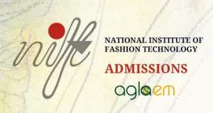 NIFT Admission 2014   National Institute of Fashion Technology   nift  Image