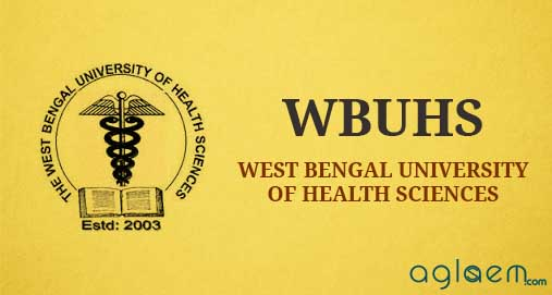 Wbmcc Counselling 2017 Schedule Seat Allotment Cut