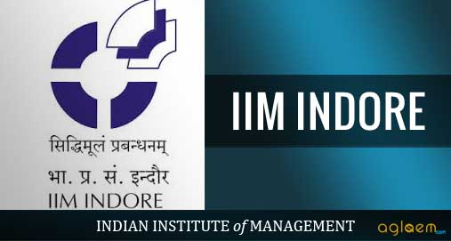 Iim indore ipm 2018 date application form syllabus aglasem admissions open now spiritdancerdesigns Gallery