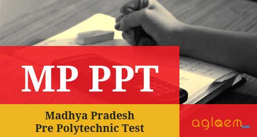 mp ppt previous year question papers aglasem admission