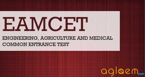 eamcet medical previous papers free download pdf