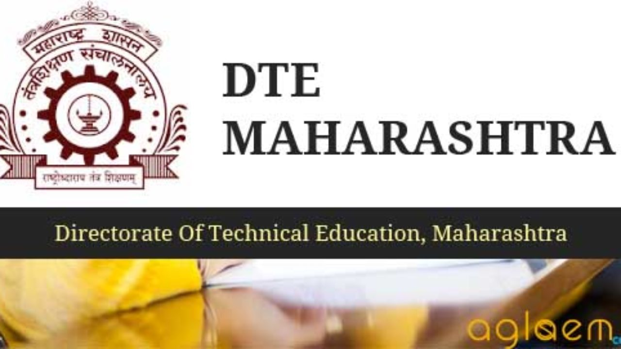 394444661a2 DTE Maharashtra Direct Second Year Pharmacy Admission 2018