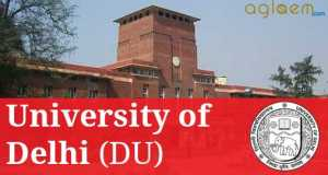 DU Law College de-recognized by Bar Council of India (BCI)