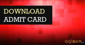 KEAM Admit Card 2014 available for download from March 24   news keam  Image