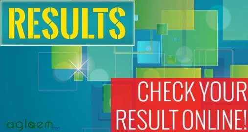 UP ITI Merit List / Seat Allotment Result 2019 (Released) - Check