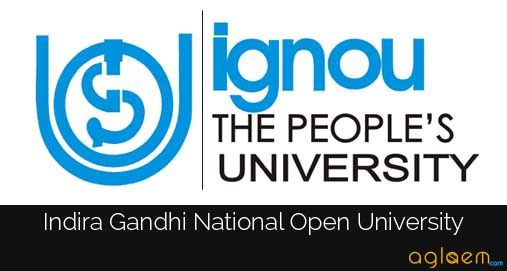 IGNOU Admission 2014