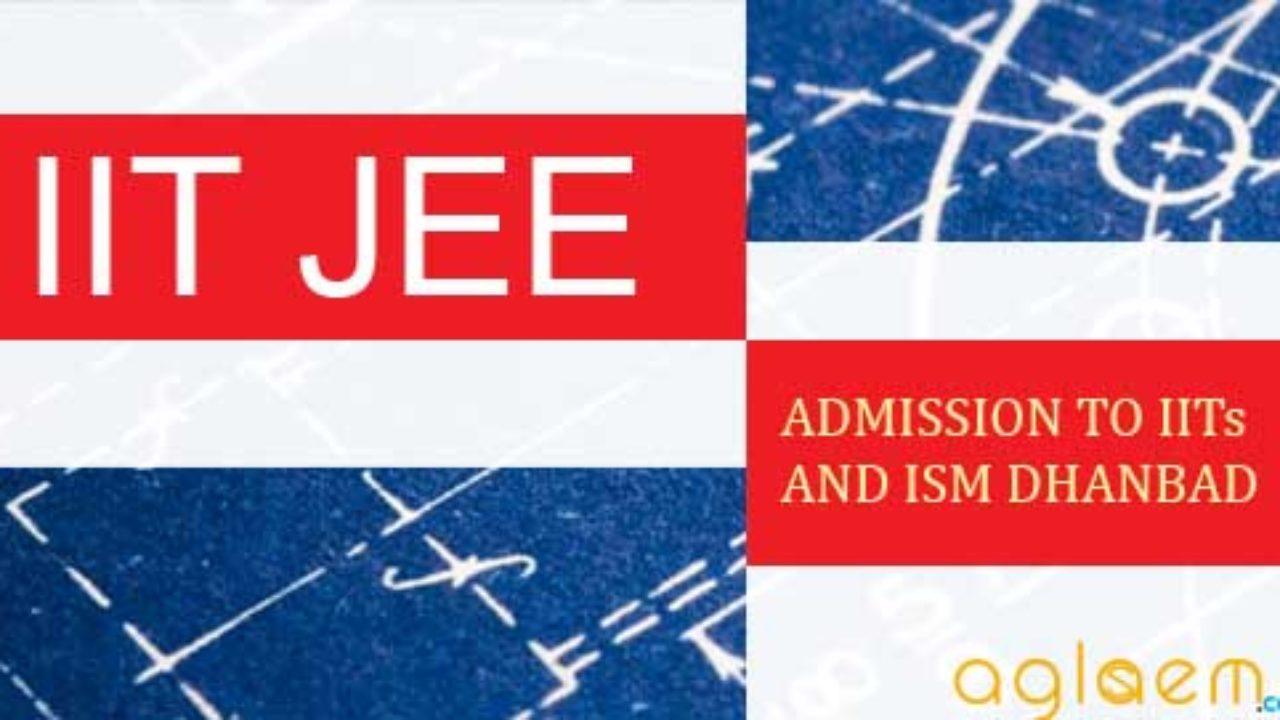 JEE Advanced Syllabus 2019 / 2020 for Maths -- Download PDF