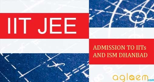 JEE Advanced ORS Display of Answer Sheets