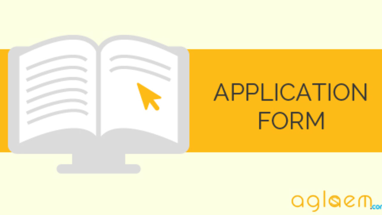 MCD Nursing 2019 Application Form (Available!) - Apply Online
