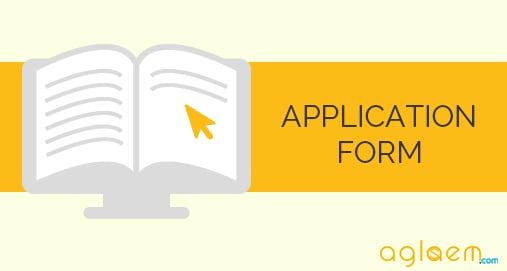 RGPV PG Application Form 2018 | AglaSem Admission