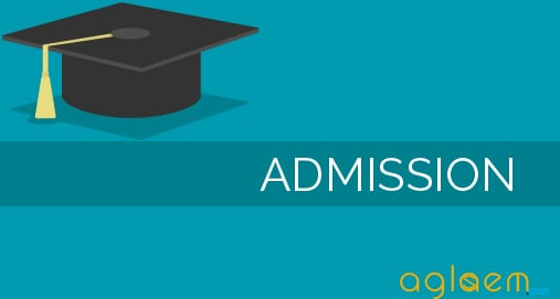 NISER Bhubaneswar Ph.D Admission 2015