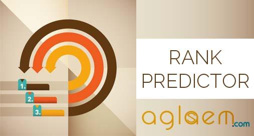 Rank Predictor
