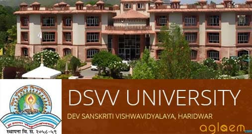 DSVV Logo Jpg