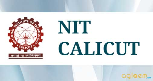 counselling nit counselling
