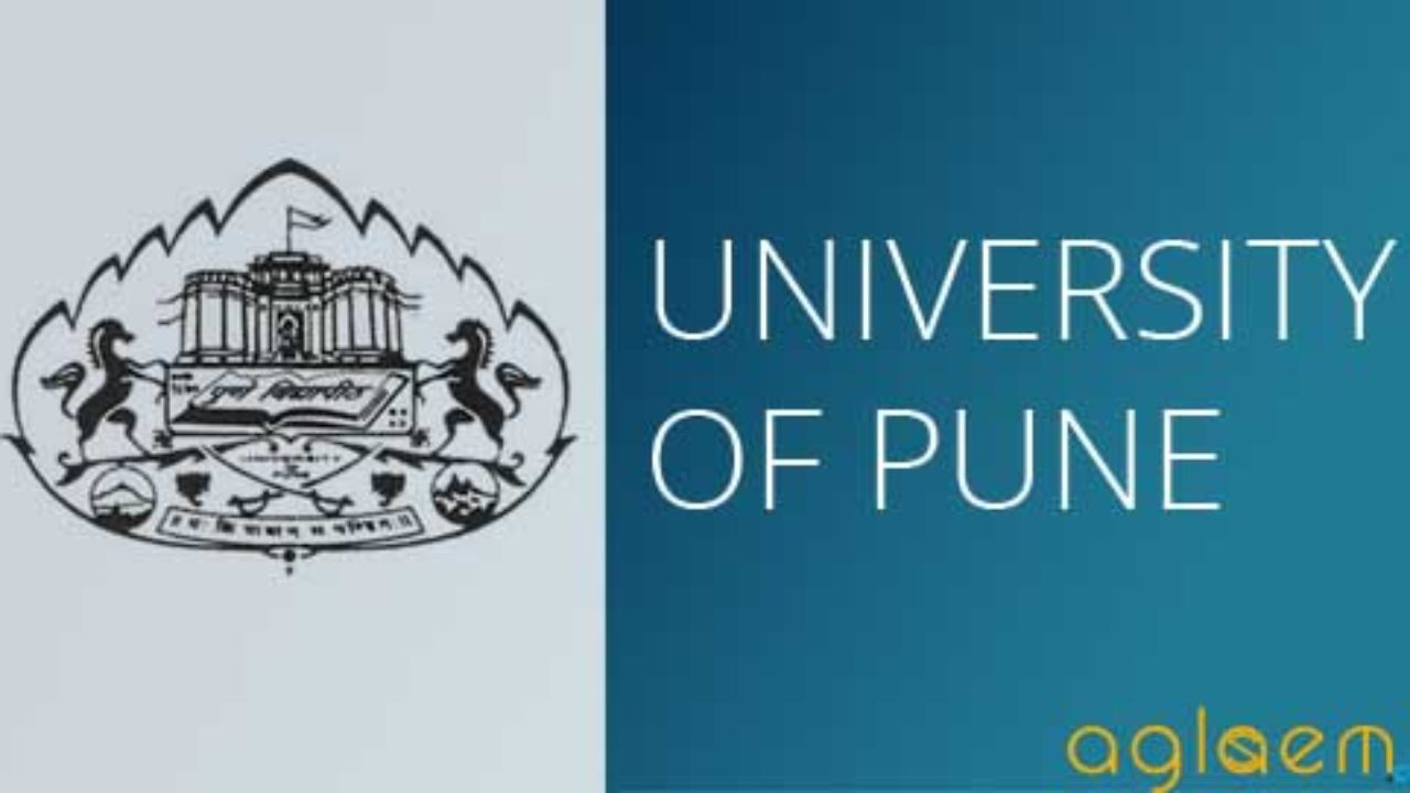 Pune University Result 2019 | AglaSem Admission