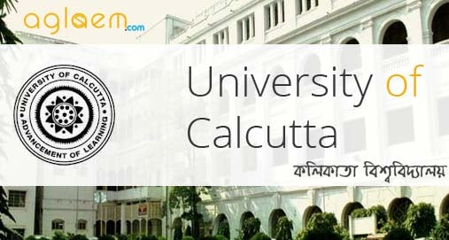 calcutta university essay Calcutta university essay custom student mr teacher eng 1001-04 24 october 2016 calcutta university it is a great pleasure for one who engages oneself in writing a preface of this nature.