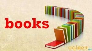 Books to prepare for IIT JAM Mathematics (MA) Exam – Complete List
