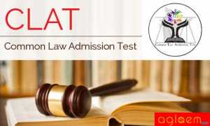 CLAT Sample Paper with Answers