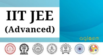 JEE Advanced 2016 – IIT JEE Dates, Application Form, Exam Pattern, Syllabus