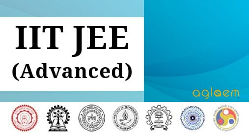 IIT JEE Advanced Previous Year Question Papers with Answers