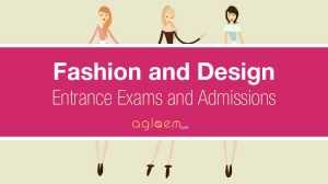 fashion-and-design-entrance-exams-admissions-logo