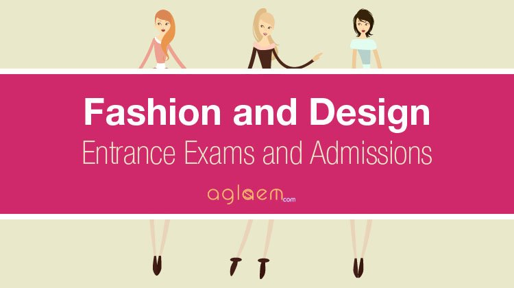 Fashion design entrance exam 11