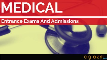 MH SSET 2016 for admission to DM / M.Ch Medical PG Superspeciality Courses