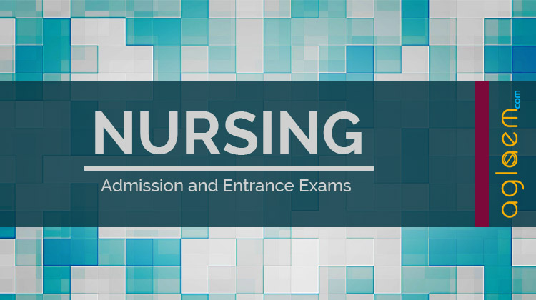 Haryana Nursing (GNM, ANM and MPHW) Admission 2018 | AglaSem Admission