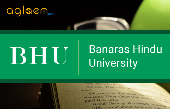 BHU BAMS 2018 Admission : Dates, Application Form, Result   AglaSem Bhu Application Form Medical on medical questionnaire, medical interview, healthcare form, medical articles, medical background, medical references, medical resume, medical management, medical rules, medical application printable, medical schedule, medical apps, medical training, medical application symbol, medical history, medical floor plan, medical letters of recommendation, medical insurance, medical application letter, medical application design,