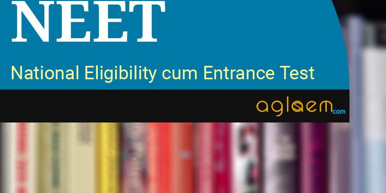 NEET Question Paper 2018 with Answers (Available) - Get Here